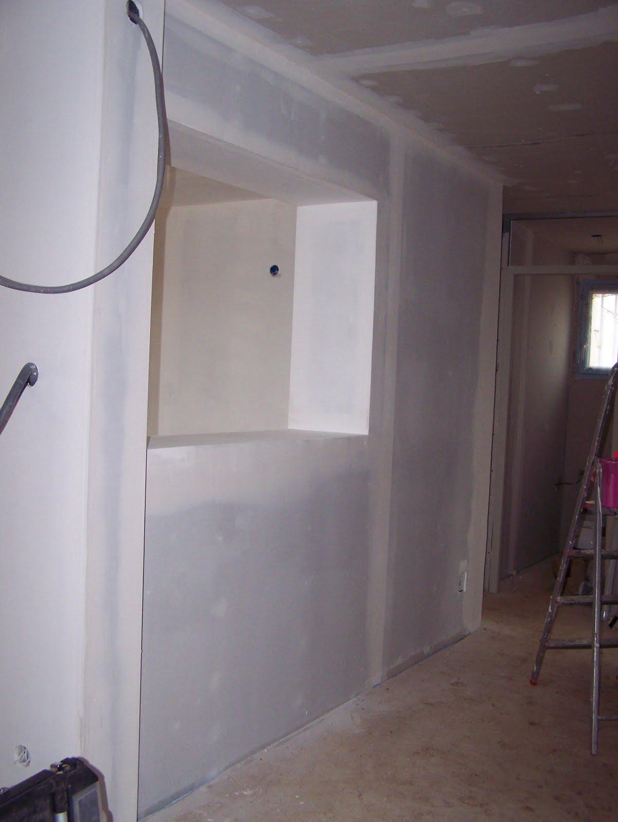 la maison de christophe et odile avec mikit 30 me jour. Black Bedroom Furniture Sets. Home Design Ideas