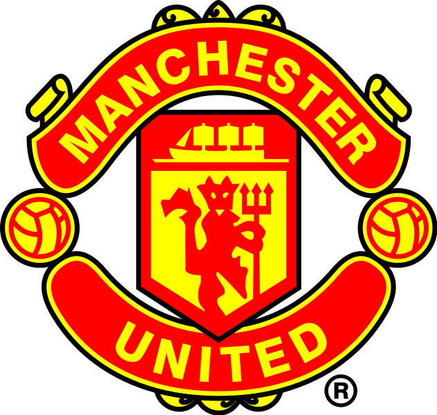 manchester united fc wiki Photo