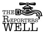 TheReportersWell.com