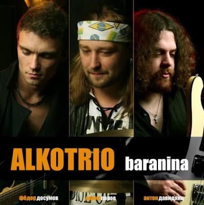 http://1.bp.blogspot.com/_0CqJvsFp2UI/Sln65pf_6xI/AAAAAAAADNk/j_r-2WnGpsY/s400/Baranina_cover.jpg