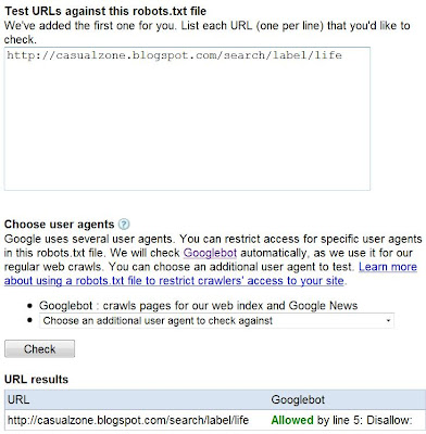 how to allow googlebot in robots txt