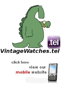 www.VintageWatches.tel
