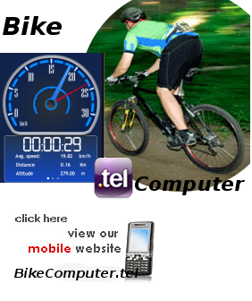 BikeComputer.tel