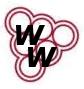 www.WeinWerbung.tel