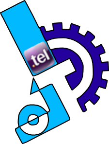 www.Teldesign.tel
