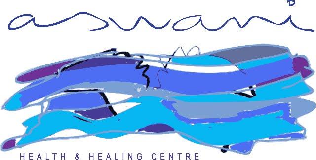 ASWANI HEALTH & HEALING CENTRE