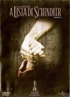 Baixar Filme A Lista de Schindler   Dublado Download