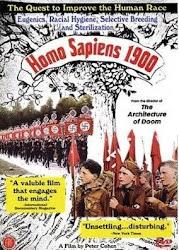 Baixar Filme Homo Sapiens 1900 (+ Legenda) Online Gratis