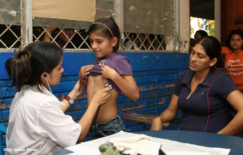 Médicos-Cubanos-desertan-en-Venezuela..