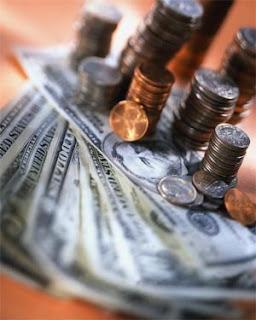 newyorknyfinancialservices
