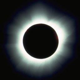 21st century's longest eclipse