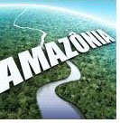 SALVEM A AMAZÔNIA