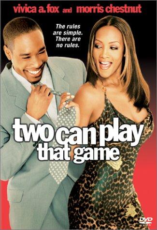 Esse Jogo É Para Dois – Legendado