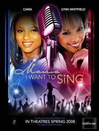 Download   Mama I Want To Sing   DVDRip