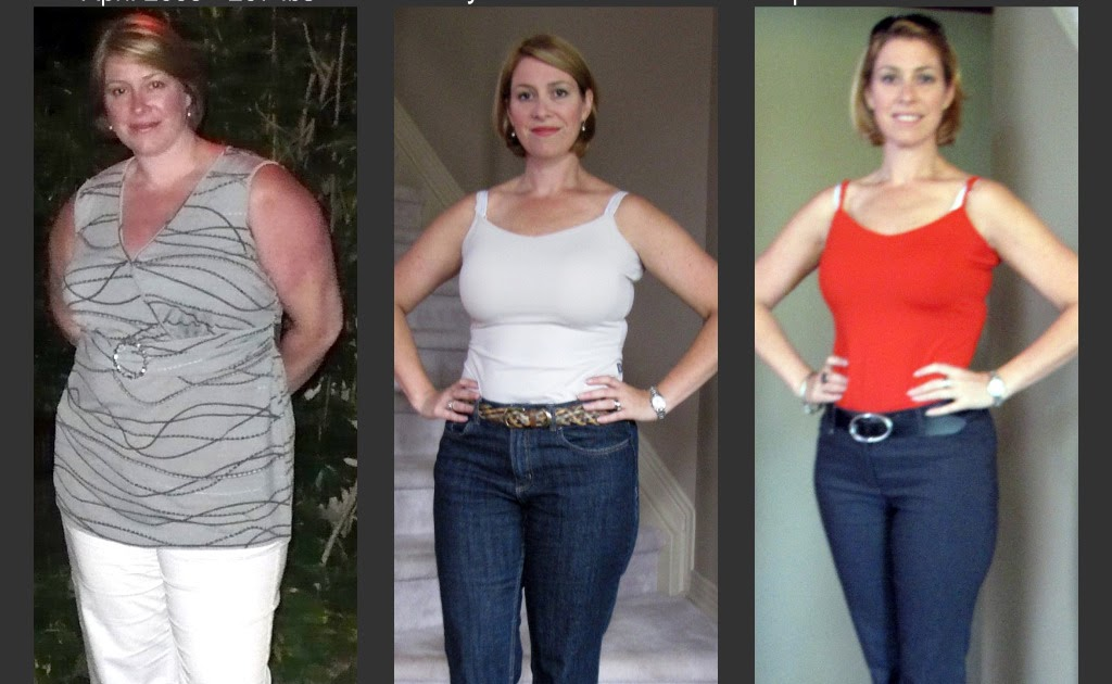 How long does it take to lose weight after you stop taking zoloft do how long does it take to lose weight after you stop taking zoloft image 5 ccuart Image collections