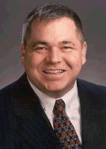 Macomb County Foreclosure Expert
