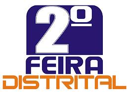 Feira Distrital
