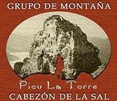 Grupo de Montaña Picu la Torre