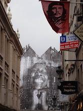 Bruxelles, le 26 mars 2008