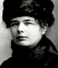Marguerite Yourcenar