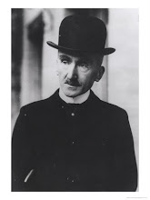 Henri Bergson