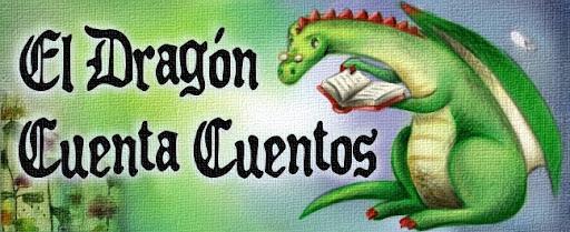 El dragón cuenta cuentos