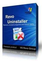 Revo Uinstaller