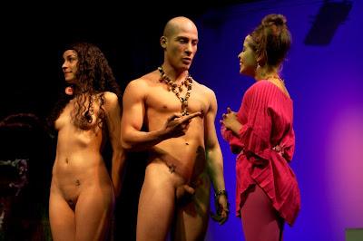 inger stevens nude photoshop