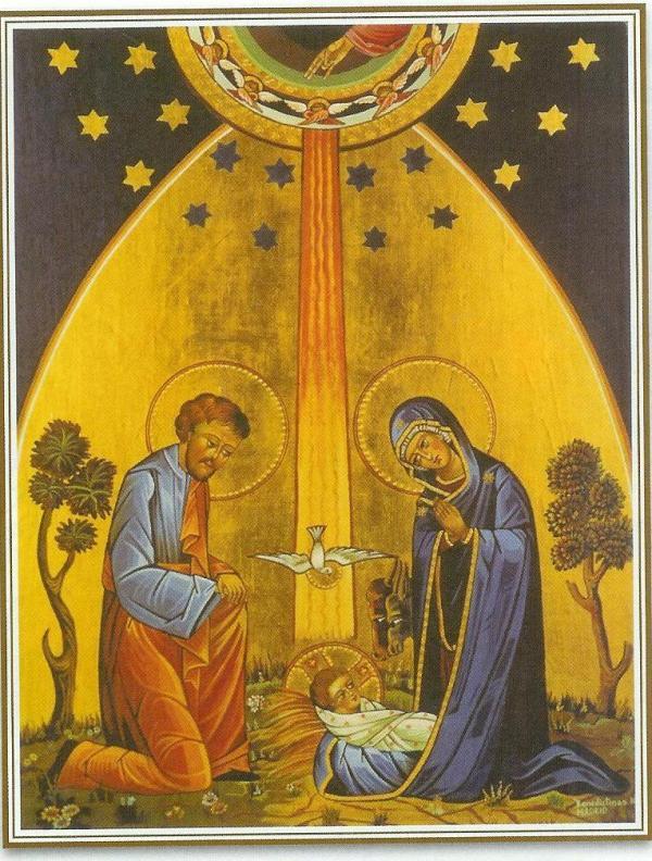 [Copia+de+El+nacimiento+de+Jesus.JPG]
