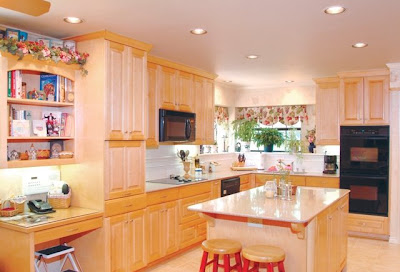 best_kitchen_Design_156