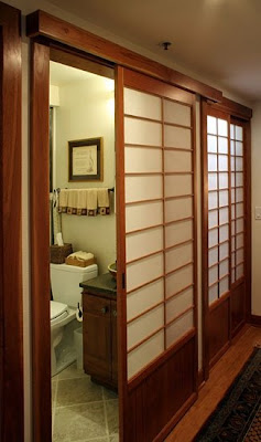 shoji japanese traditional sliding door and screen best