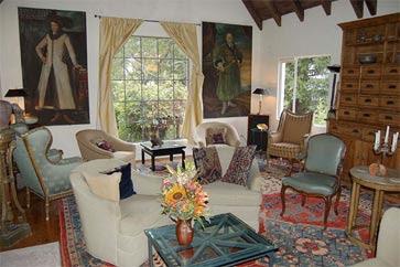 oriental+home+design+4