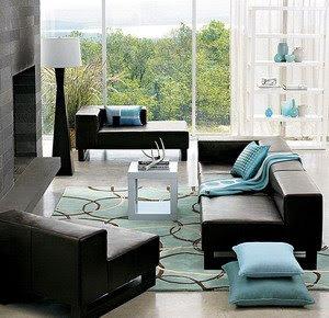 http://1.bp.blogspot.com/_0ELQP4cLxF4/SS9FO_WMz9I/AAAAAAAAIFA/YzQ4yv2LWVU/s400/living+room+1.jpg
