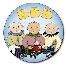 THE BBB CLUB