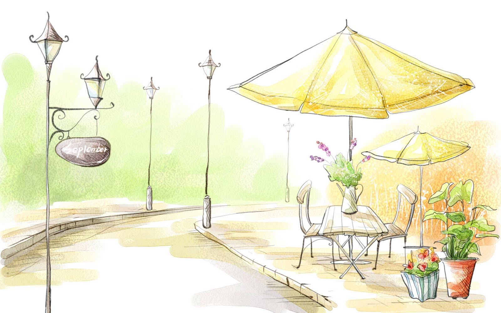 http://1.bp.blogspot.com/_0EWrpebzbIA/S_w_6ne4geI/AAAAAAAAAP0/7Qe8p9C1n24/s1600/digital-art-drawing-wallpaper%252B(8).jpg