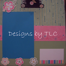 Designs by TLC
