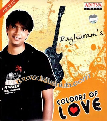 friendship quotes in telugu. Raghuram - Colours Of Love