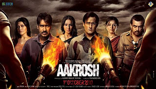 Aakrosh (2010) Hindi Movie Mp3 Songs Ajay Devgn, Akshaye Khanna, Bipasha Basu, Paresh Rawal & Reema Sen Wallpapers Photos Stills Download