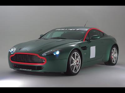 http://1.bp.blogspot.com/_0EyuN6FegKM/Sqa7bw5pgEI/AAAAAAAABr0/ZMgydDY_VwE/s400/2007+Aston+Martin+Racing+Rally+GT.jpg