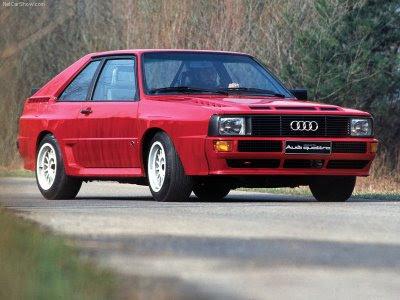 1984+Audi+Sport+quattro.jpg