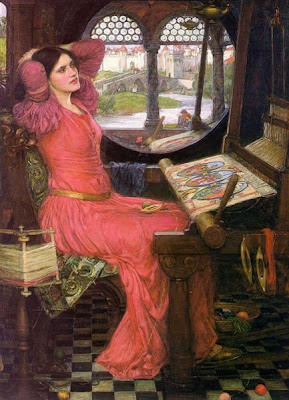 433px-John_William_Waterhouse_-_I_am_half-sick_of_shadows%252C_said_the_lady_of_shalott.jpg
