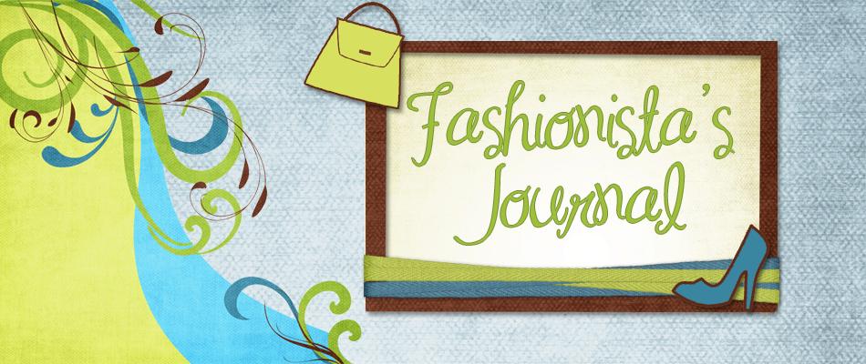 fashionistasjournal