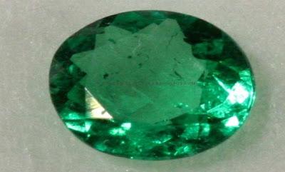 Batu Permata Jamrud Emerald Online Portal | Pelauts.Com