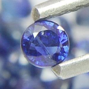 Treatments (pengolahan) pada batu Safir / Sapphire