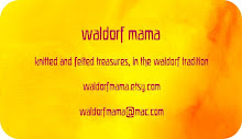 waldorfmama shop