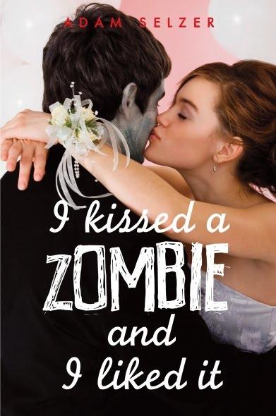 [zombie.htm]