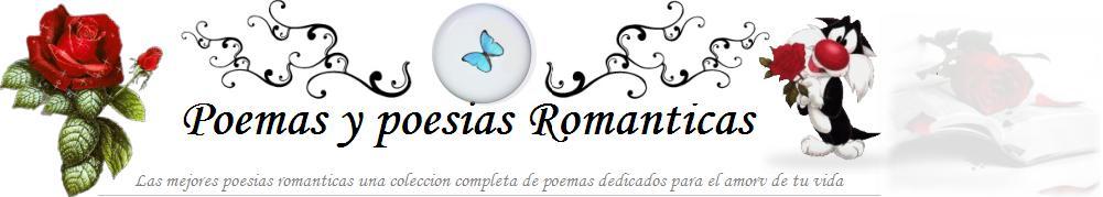 Poemas de Amor Frases de Amor Cartas de amor
