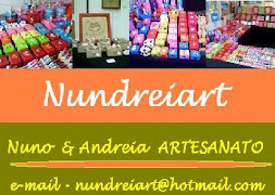 Nundreiart apoia o Blogue Oficial da A.D.Ranha