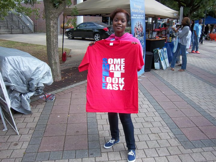 clark atlanta university college essay Clark atlanta university is a private, historically black university in atlanta, in the us state of georgia it was formed in 1988 with the consolidation of clark.