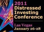 2011 TMA Distressed Investing Conference